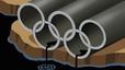 Olimpíades o esport
