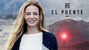 'El Puente' llega a Reino Unido: Channel 4 adaptará el reality de Zeppelin y Movistar +
