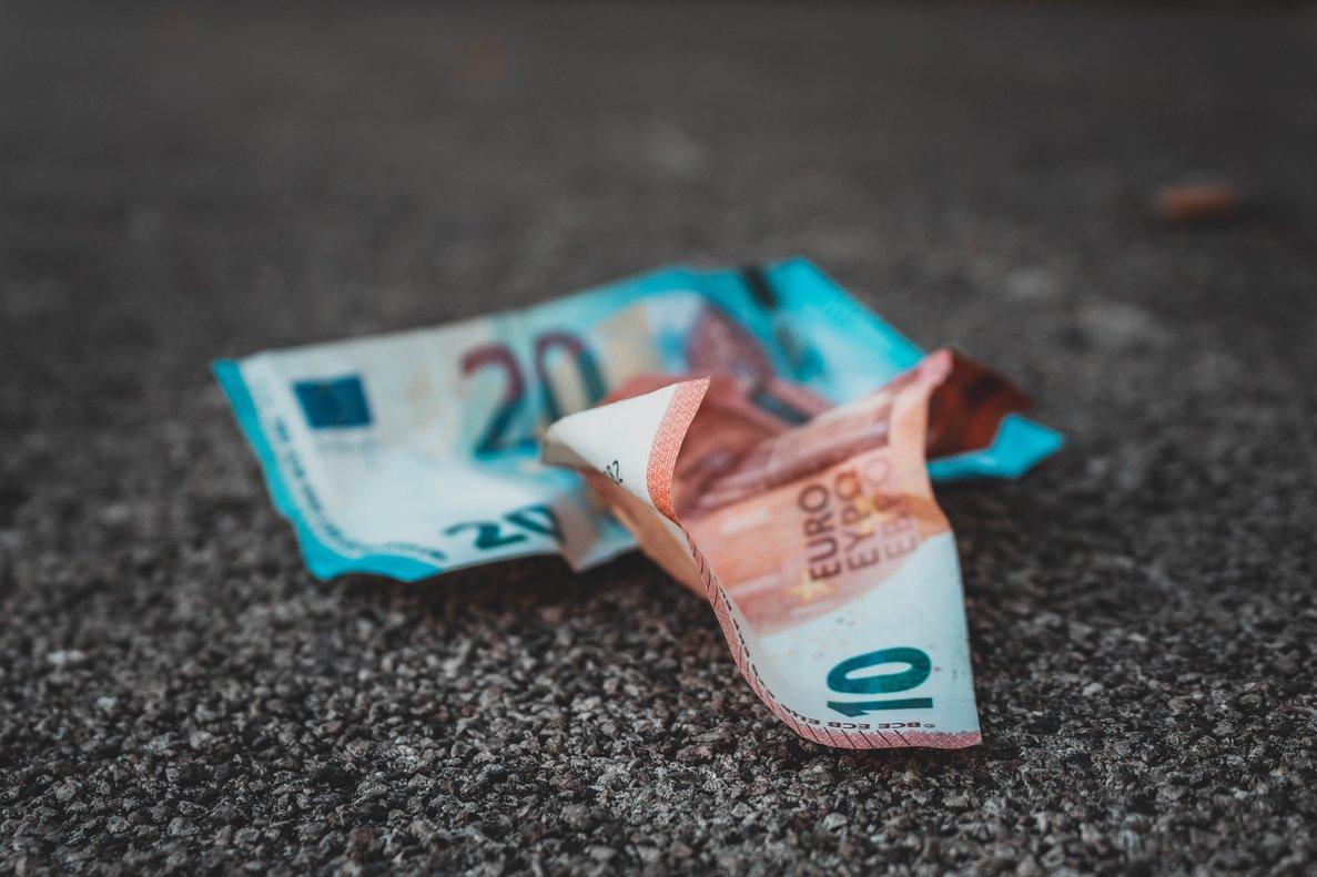 ¿Fin de año y con facturas por cobrar? Consejos para evitarlo