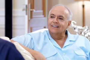 """José Luis Moreno hablará esta noche de su infancia y de su vida profesional y amorosa en """"Mi casa es la tuya"""""""