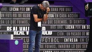 Les claus de la Lliga que se li escorre al Barça