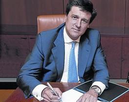 MERLIN PROPERTIES 3 Está presidida por Ismael Clemente. El valor de sus activos es de 5.434 millones con la incorporación de Testa Inmuebles. Ha invertido en hoteles, oficinas y centros comerciales.