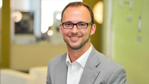 Minoryx cierra una ronda de inversión de 21,3 millones