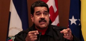 Cuba, Veneçuela i Bolívia, motius per témer Trump