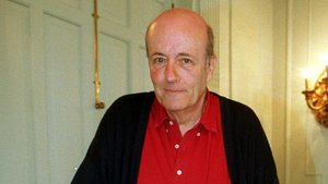 Mor el filòsof Javier Muguerza