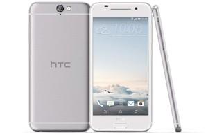El nou HTC One A9.