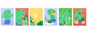 Google celebra el Dia del Pare amb el seu 'doodle'