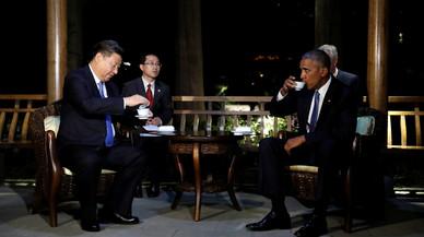 Uno por uno: ¿A qué van a al G-20 los grandes líderes mundiales?
