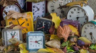 La presidencia de turno de la UE sugiere retrasar el fin del cambio de hora al 2021