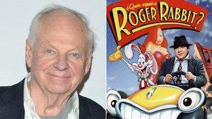 Richard Williams, el creador de Roger Rabbit, ha muerto a los 86 años.