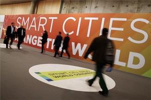 Sant Boi se adhiere a la Red Española de Ciudades Inteligentes con el objetivo de seguir convirtiéndose en una 'smart city'