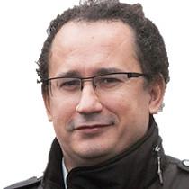 Saturnino Martínez García