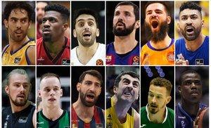 Fase Final de la Lliga Endesa 2020: calendari, horaris i on veure-la a la TV