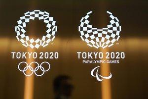 Juegos Olímpicos y Juegos Paralímpicos Tokio 2020