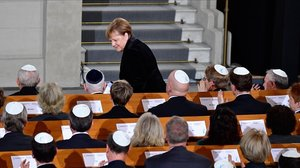 Alemanya acusa el moviment de boicot a Israel d'antisemita