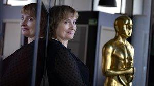Assumpta Serna: «Harvey Weinstein tenia la mirada del predador»