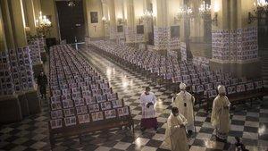 Creixen els assassinats de dones i les violacions al Perú durant el confinament