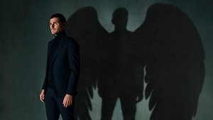 Iker Casillas, protagonista del documental 'Colgar las alas'.