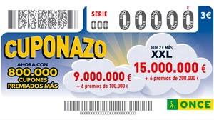 cuponazo-img