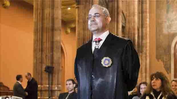 El Suprem retira leuroordre contra Puigdemont i els exconsellers instal·lats a Brussel·les