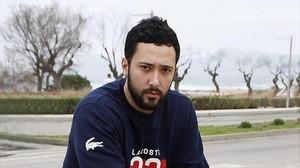 El Suprem confirma la pena de 3 anys i mig per al raper Valtonyc (CA)