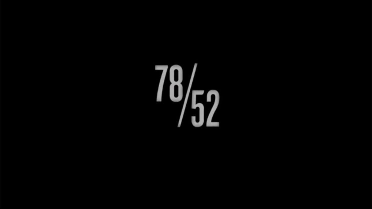 7852-la-escena-que-cambia-el-cine---trailer-subtitulado-en-espaaol-hd