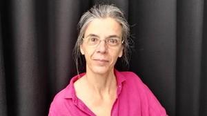 Anna Casassas.