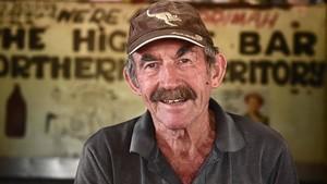 La misteriosa desaparició d'un ancià converteix un poble d'11 habitants en un Cluedo real