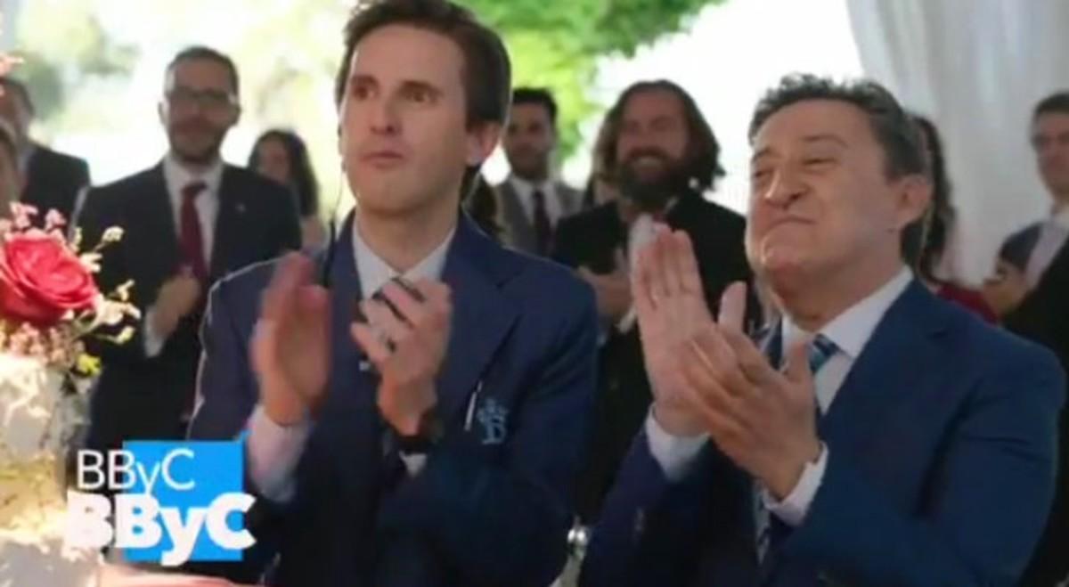 El insólito caso de la cancelada 'BBYC': Telecinco estrena su capítulo piloto esta noche