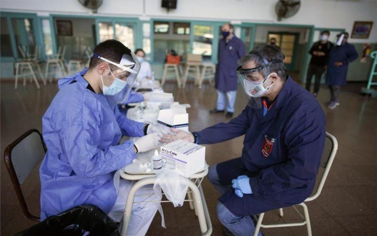 coronavirus-argentina-pruebas-1602637229006