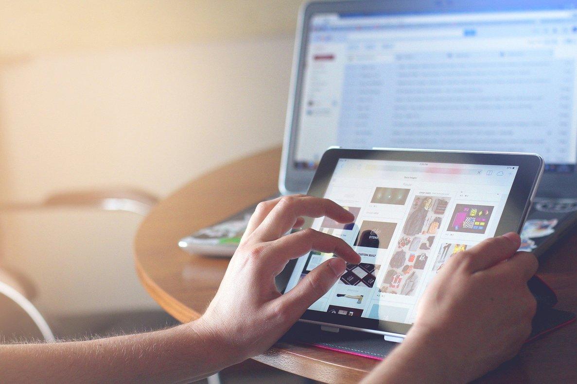 El 32% de los autónomos y microempresas no han comenzado la digitalización o están en un nivel básico