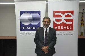 Bankia i Aeball promouran la competitivitat d'empreses de l'Hospitalet i del Baix Llobregat