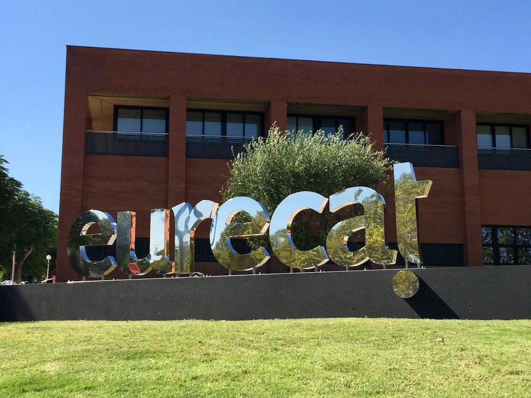 La Generalitat acorda destinar 20 milions d'euros a Eurecat i als seus centres adscrits