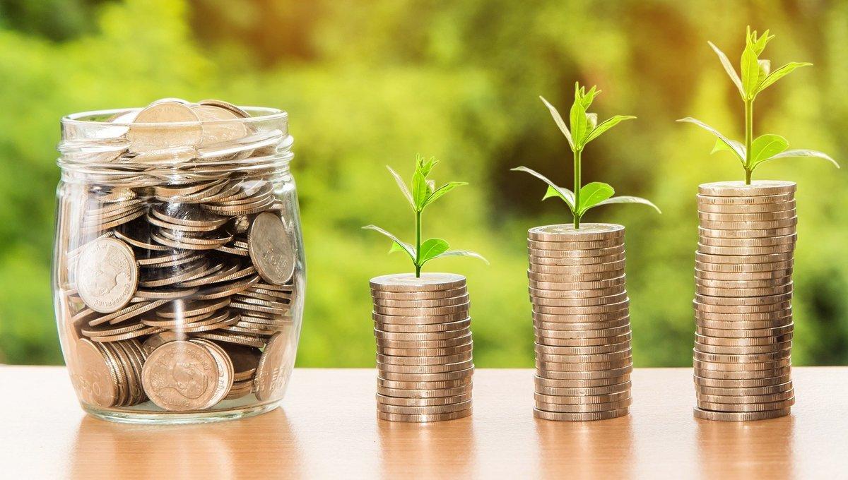 Esta startup paga tus estudios en tecnología a cambio de una porción de tu sueldo en el futuro