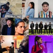 DesDeCasa Fest, un esdeveniment solidari per descobrir la cultura de Lleida