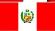 ¿Perú, entre el sida y el cáncer?