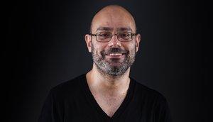 Hernán Migoya: «Encara es pot parlar del famós 'xarnego power'»