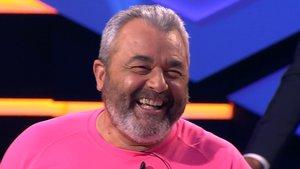 "'Pasapalabra' també lamenta la mort de José Pinto: ""Abans que contrincants som persones"""