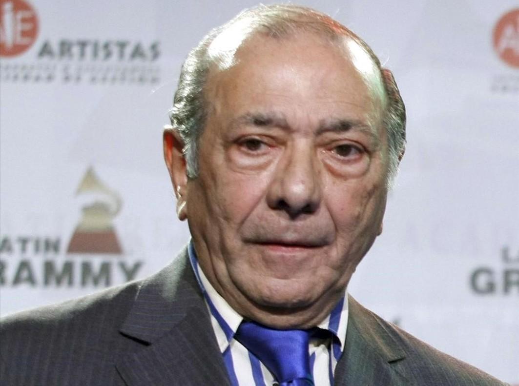 Juan Carmona, Habichuela.