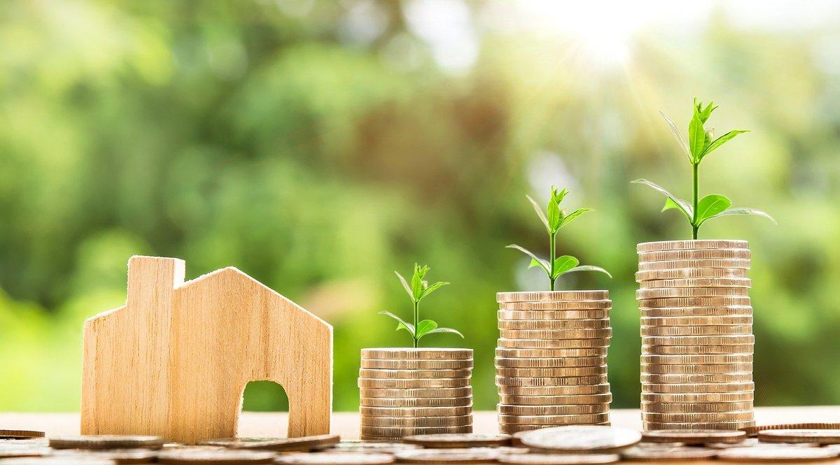 Las comisiones de gestión oscilan entre el 0,5% en el caso de los más baratos y del 1,5%