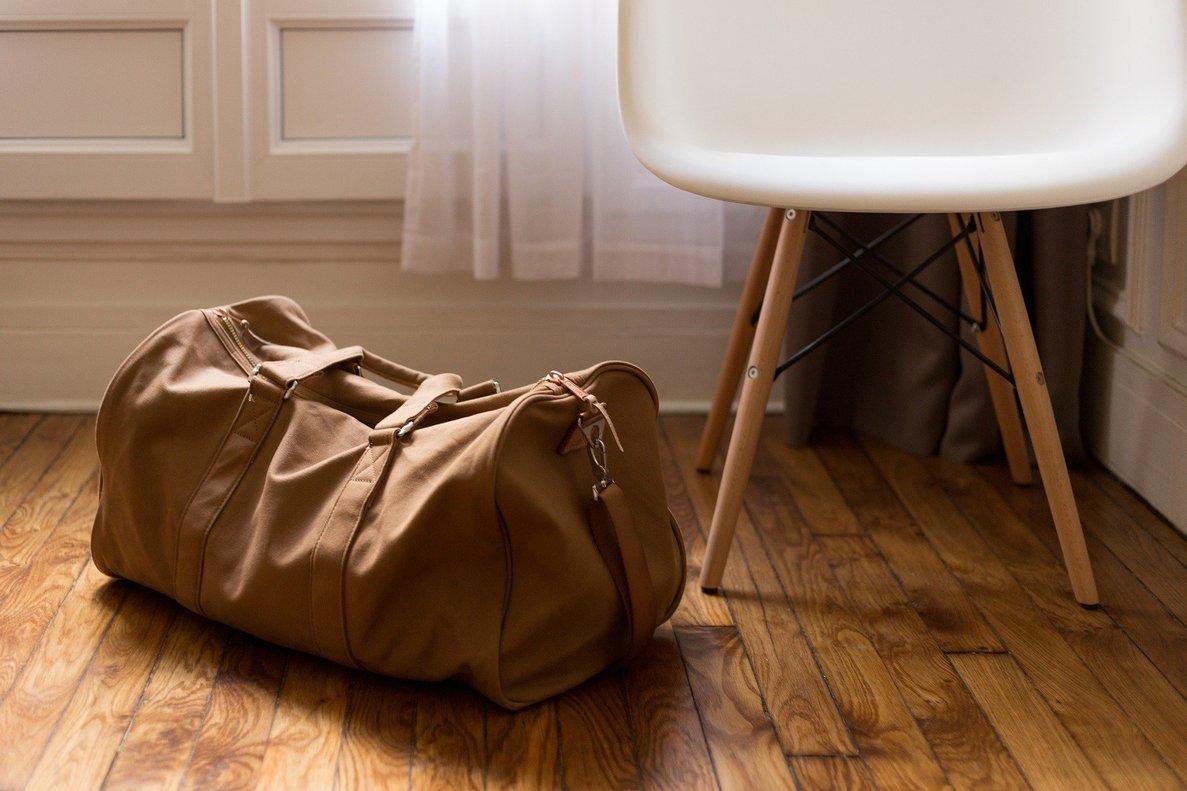 Muchos padres con custodia compartida quieren que sus hijos tengan la misma residencia
