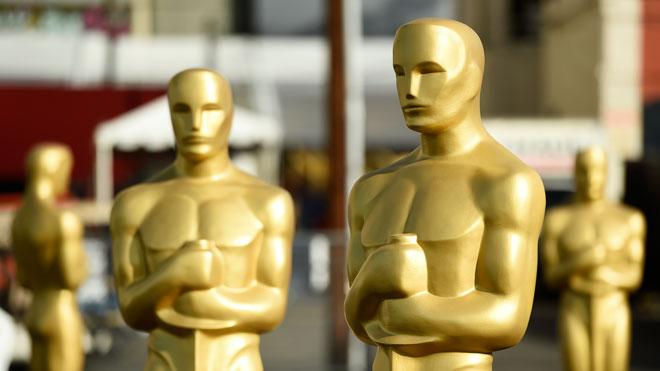 Los Premios Oscar 2020 tse realizó en elTeatro Dolbyde Los Ángeles.