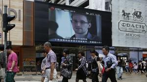 Europa blinda la privacidad digital