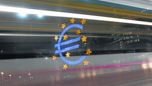 El PIB subió un 0,4 % tanto en la eurozona como en la UE en el segundo trimestre.