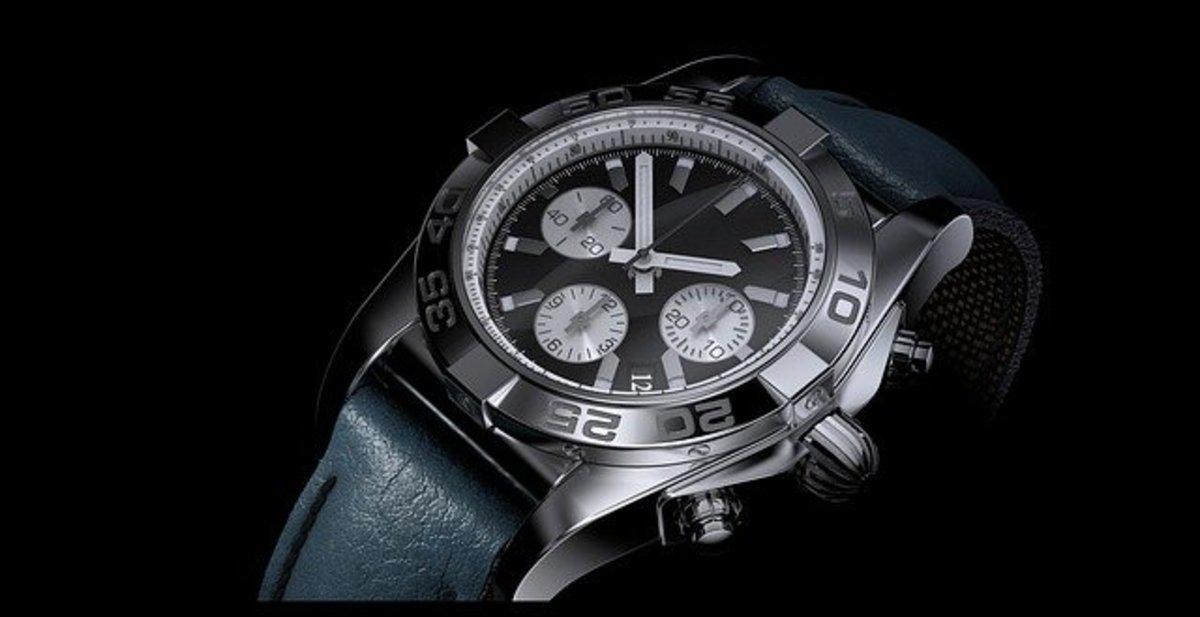 Los mejores relojes mecánicos para no perder el tiempo