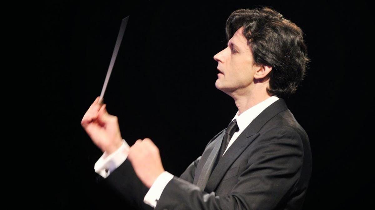 Rubén Gimeno