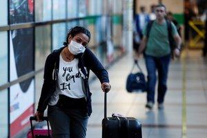 Cuba ha sido uno de los últimos países de América y el Caribe en informar de la presencia de la infección en su territorio.