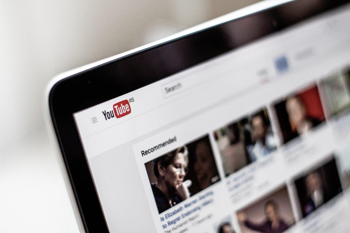YouTube: 9 playlists para aprender y entretenerse durante la cuarentena
