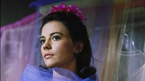 HBO recordarà Natalie Wood