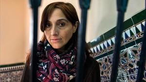 El Marroc arxiva la investigació judicial contra Helena Maleno per tràfic de persones